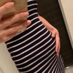 無痛分娩に反対されても無痛で産むと決めました