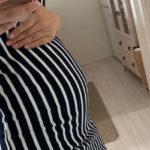 東京衛生病院の妊娠検診費用について