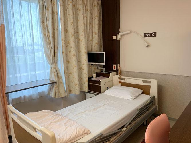 東京衛生病院の出産記録。