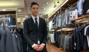 フィリピン人男性が日本で仕事をするには?