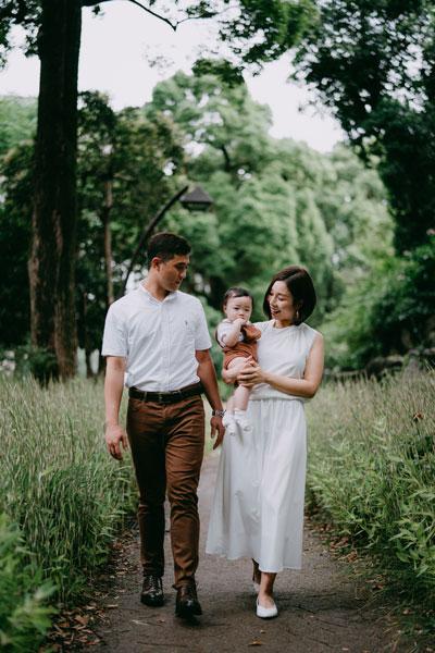 フィリピン人と結婚するときに気をつけること3つ。