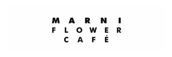 マルニフラワーカフェ